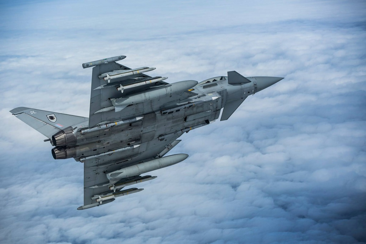 India issues new RFI for fighters. This time the country would like to buy 110 aircraft