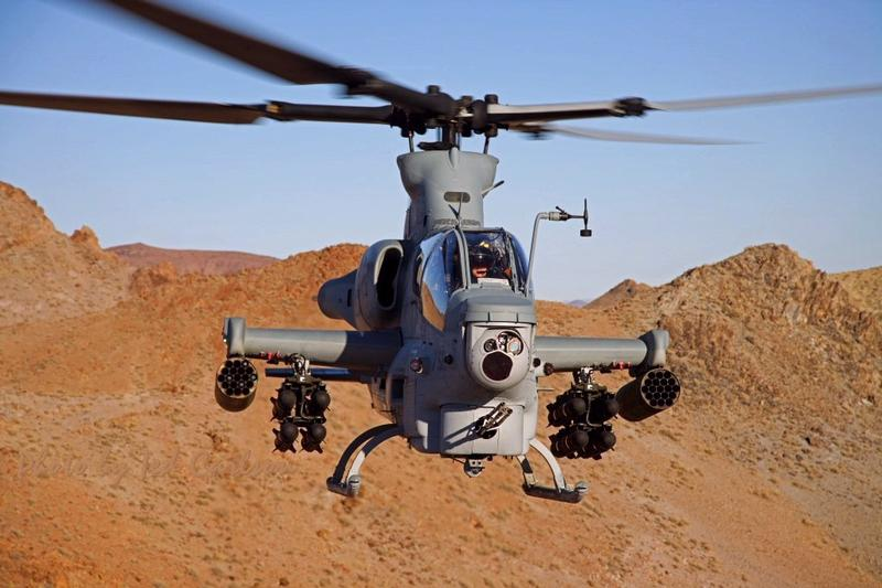 Attack Helicopter Crews explain why an Attack Helicopter (if properly flown) would defeat most fighter airplanes in 1v1 air combat