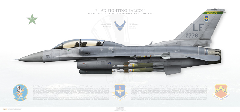 THIS PILOT SCORED BOTH THE FIRST U.S. F-16 KILL AND THE FIRST KILL FOR THE AIM-120 AMRAAM