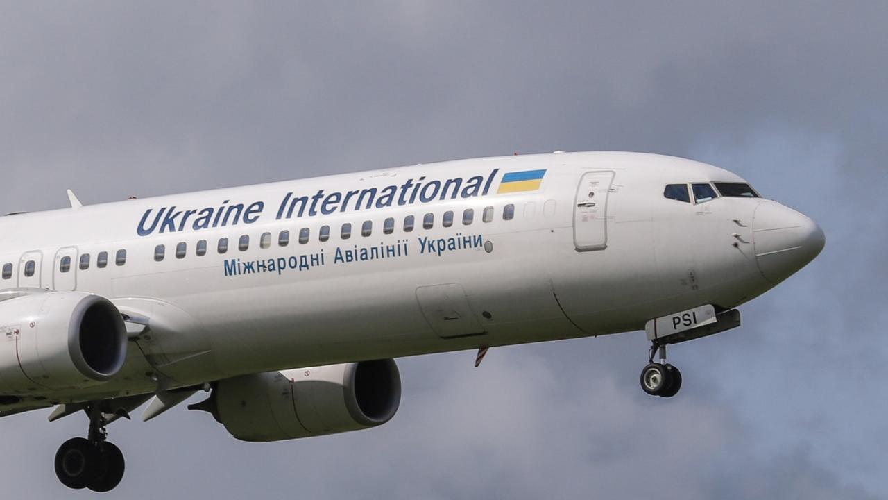 """""""The Islamic Republic of Iran deeply regrets this disastrous mistake."""" Iran admits to unintentionally shooting down Ukrainian Boeing 737 airliner"""