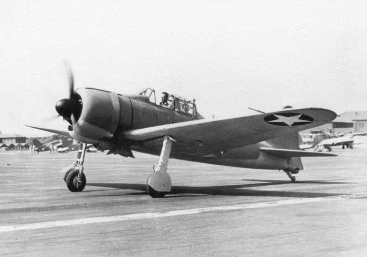 The story of Koga's Zero, the captured A6M that helped the F6F Hellcat become the most effective carrier fighter of World War II