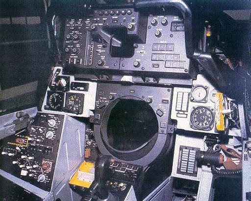 US Navy F-14 Pilots explain why a non-RIO must be trained 'in doing several things' to fly in the Tomcat back seat