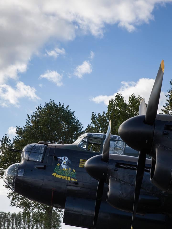 Thumper Mk III