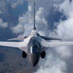 Lockheed Martin-KAI consortium submits final proposal for T-X