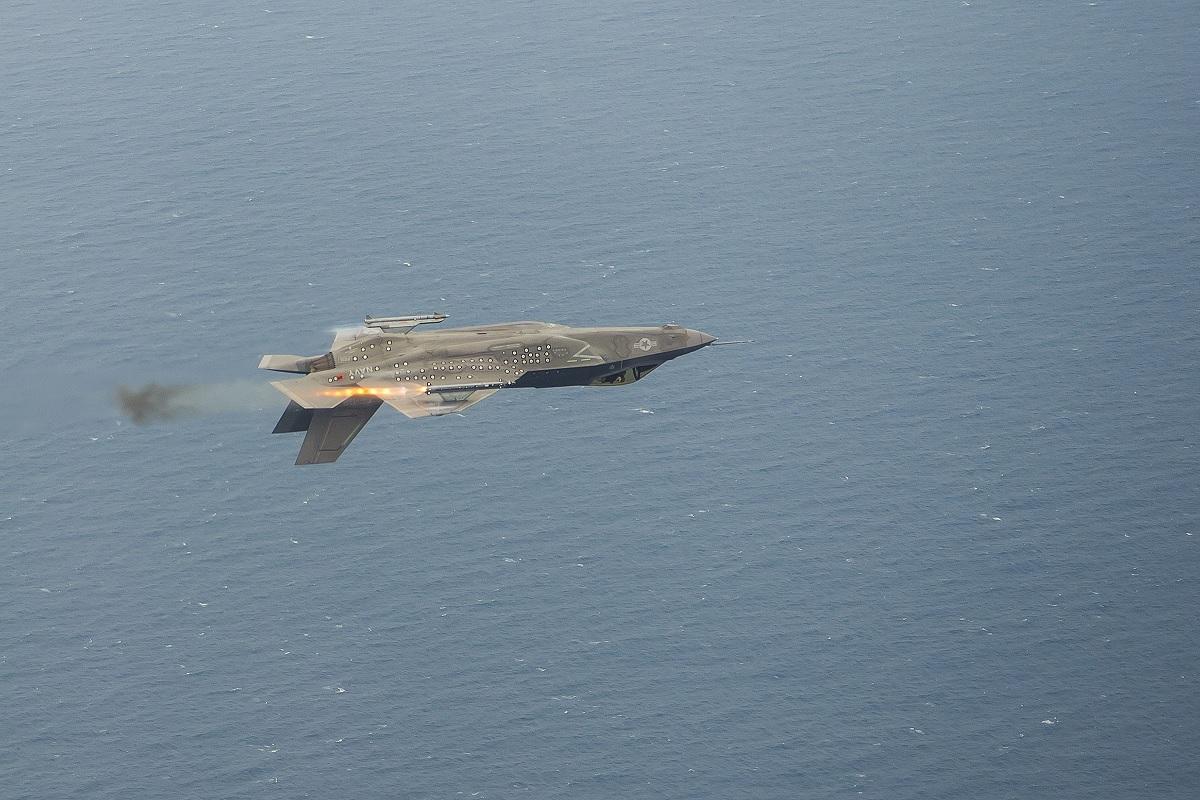 Inverted Plane
