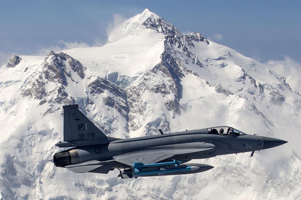 After IAF Mirage 2000 cross-border airstrikes, Pakistan hints at nuking India