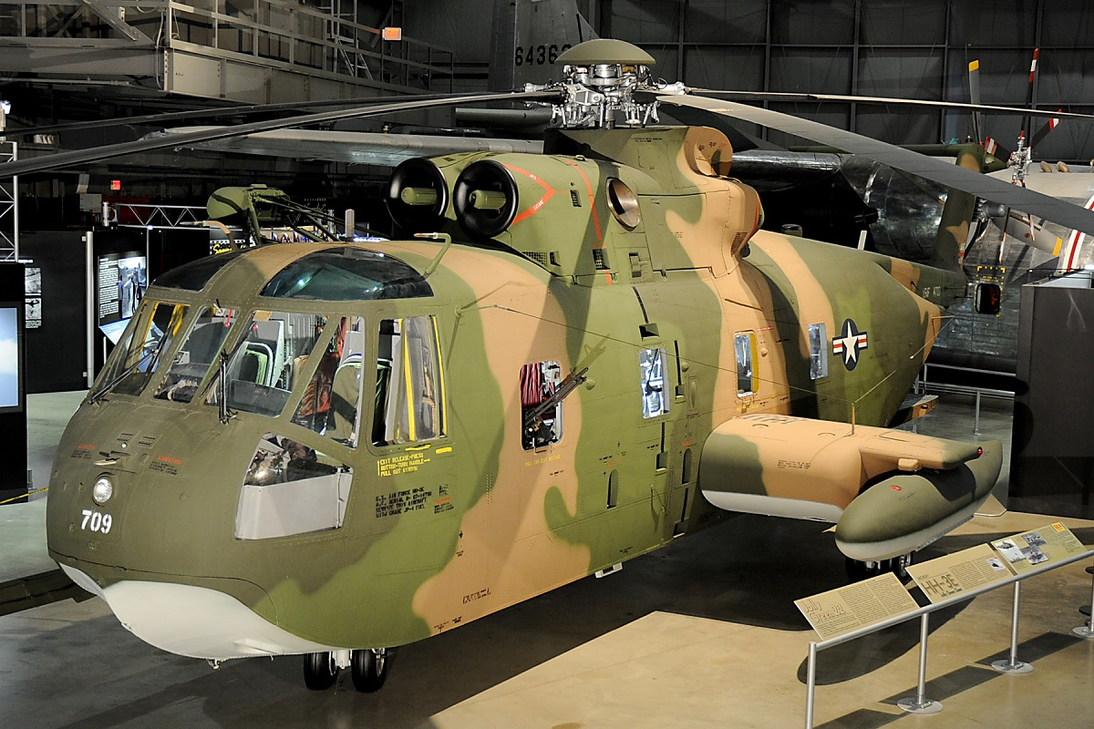 helicopter armor with Hh 3e Csar Helicopter Returned Base 68 Bullet Holes on Anaconda as well T 90 Main Battle Tank also Lockheed Martin to Hike Hellfire Missile Production to 11000 Units a Year together with Id F 1023008 likewise Overview Chinas Peoples Liberation Army Equipment At A Glance.
