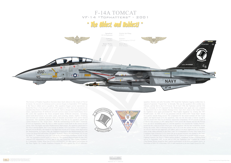 Check out this video of GBU deliveries on Afghanistan, courtesy of Tophatters F-14 Tomcats
