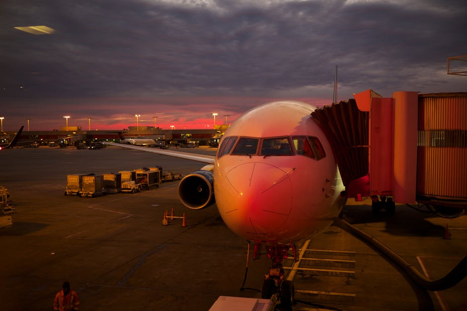 Developing a winning aircraft maintenance strategy: 4 key factors to consider