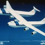 The Lockheed ACMA: the Twin Galaxy that never was