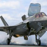 Japan to replace some of its aging F-15Js with F-35B STOVL stealth fighters