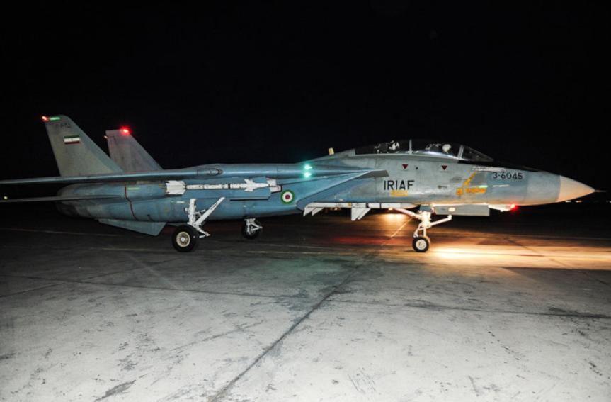 IRIAF-F-14.png