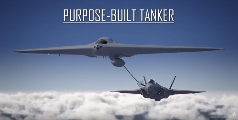 drones in us with Cool Video Shows Skunk Works Mq 25 Stingray Purpose Built Tanker Concept on United States Secret Service Launches New Website And Mobile App additionally Philippines Inflatable Island Goes Viral On Social Media besides Hexacopters Quadcopters And Octocopters What Is The Difference likewise 50 Free 4k Singapore Wallpaper Images For Download as well Cool Video Shows Skunk Works Mq 25 Stingray Purpose Built Tanker Concept.