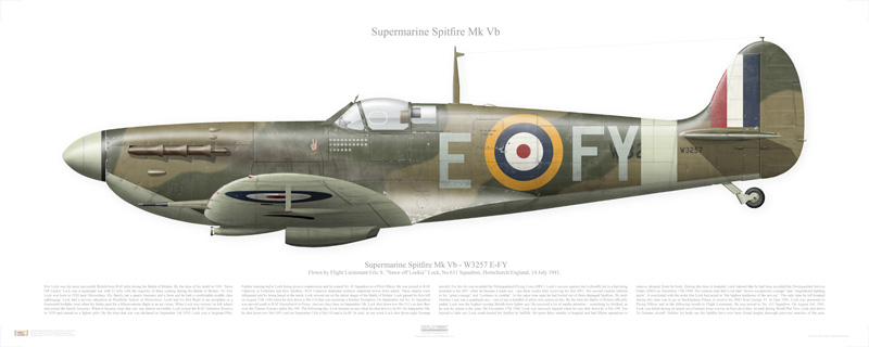 Here's why this Hurricane is the aircraft that had the most impact on the Battle of Britain