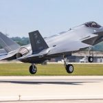 Lockheed Martin delivers 300th production F-35 aircraft