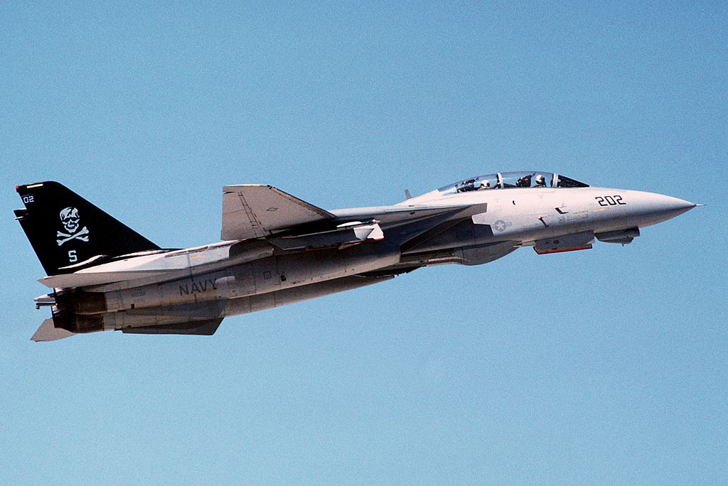 https://aircraftprofileprints.com/f-14-tomcat/50-f-14a-tomcat-vf-84-jolly-rogers-aj200-160393-1977.html?utm_medium=social&utm_campaign=agc&utm_source=theaviationgeekclub.com