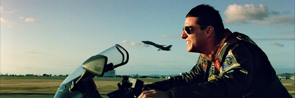 Maverick doesn't Feel The Need For Speed anymore. Top Gun sequel delayed to summer 2020