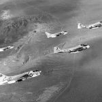 Remembering the ill-fated 1983 U.S. strike on Lebanon