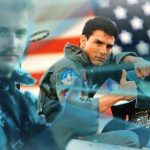 Video: 'Top Gun 2' Needs 'Ghost Goose' Says Anthony Edwards