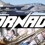 Tornado: To the Last: Listen to the Powerful piece of music released to celebrate almost 40 Years of Service by the Tonka