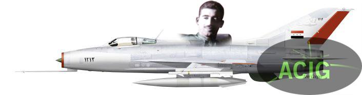 The Unknown Story of the MiG-21 Pilot who Developed the Cobra Manoeuvre: i.e. Pugachev wasn't the first to Perform the Cobra