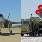 Turkey kicked out of F-35 program because it's Purchasing S-400. But Greece and other NATO Countries already have Russian Surface to Air Missile Systems that are Part of Alliance's Shared Missile Defense.