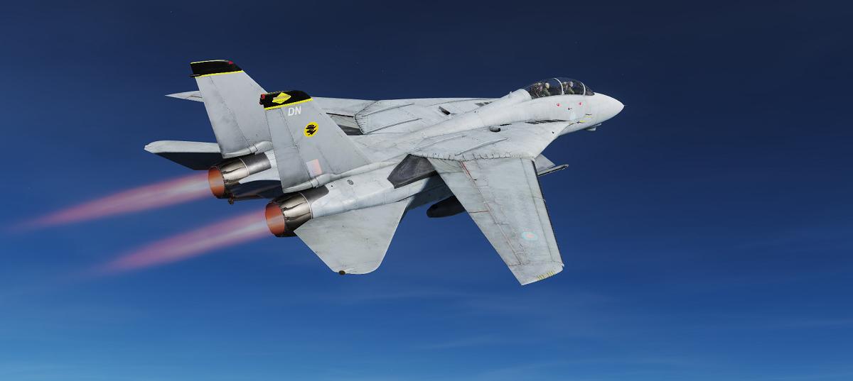 RAF-F-14.png
