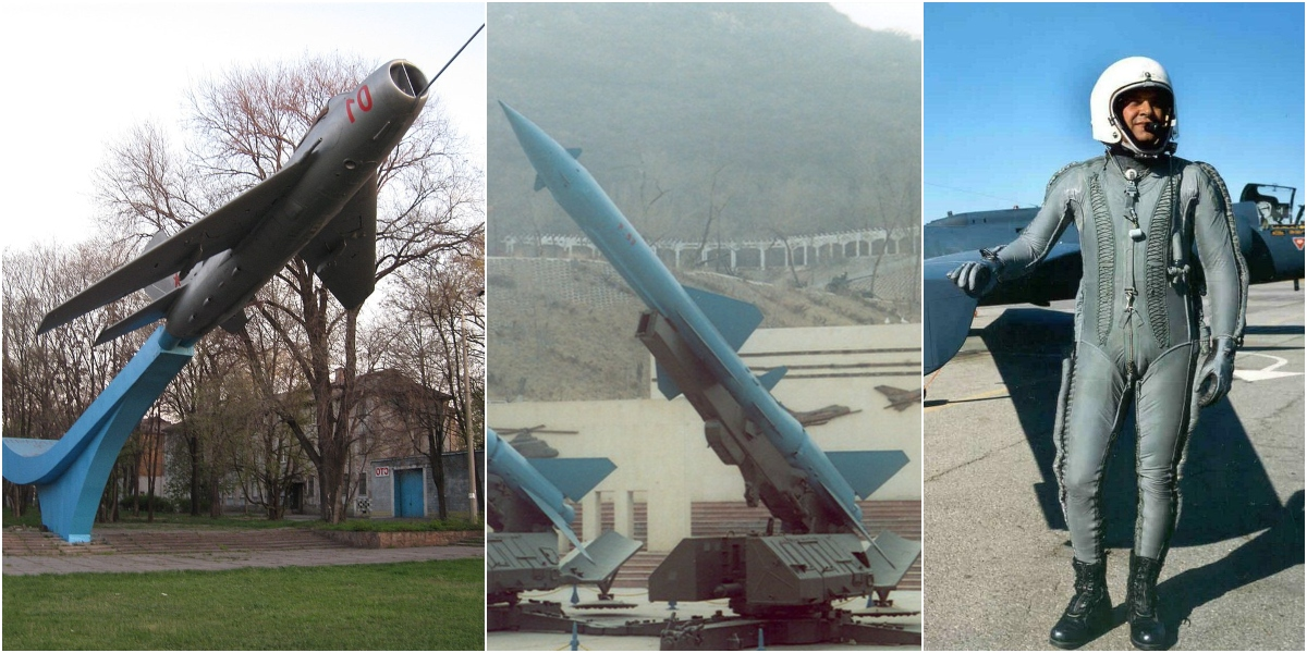 https://theaviationgeekclub.com/wp-content/uploads/2020/04/Soviet-MiG-19-Soviet-SAMs.jpg
