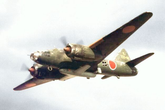 We Killed Yamamoto: a detailed description of the P-38 assassination of the man behind Pearl Harbor