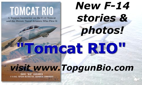Tomcat RIO