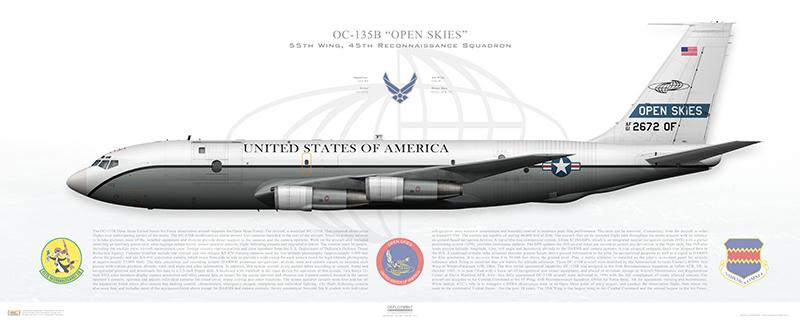 OC-135