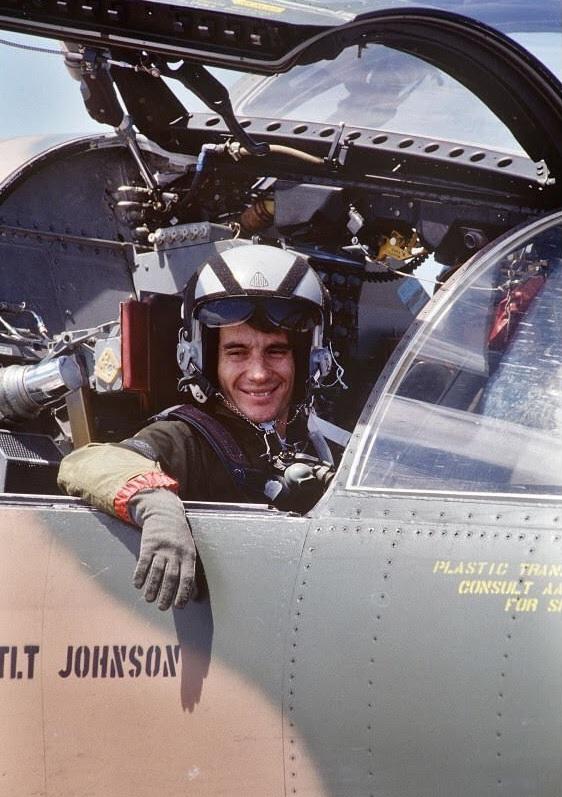 The story of when Ayrton Senna Formula 1 Champion flew aboard FAB Mirage III and RAAF F-111